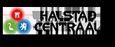 Halstad Centraal